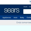 Sears reviews and complaints